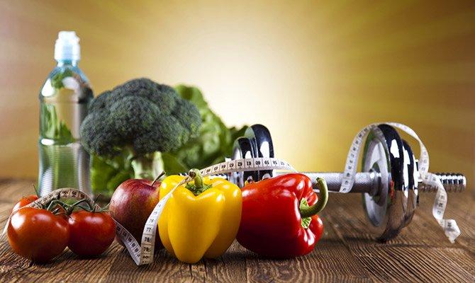 super aliment prendre muscle