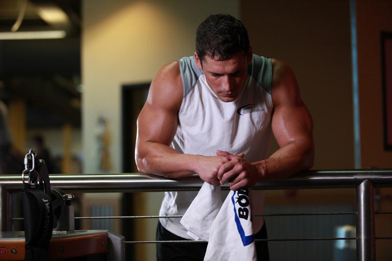 Comment mieux gérer son temps d'entraînement ?