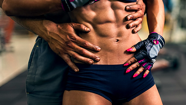l'activité sexuelle pourrait-il réduire les performances en musculation?