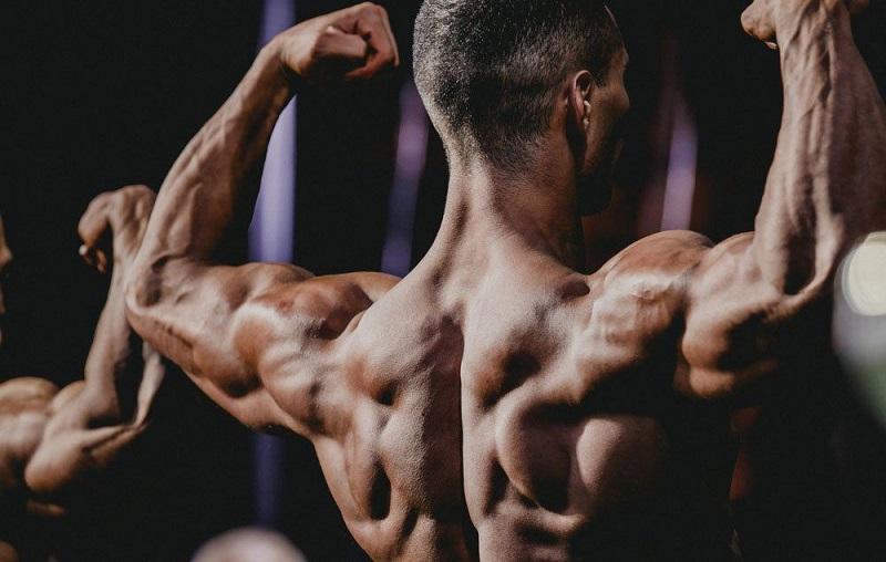 Les 7 erreurs les plus fréquentes en musculation