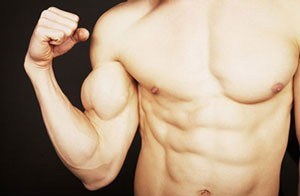 musculation-repetition-1