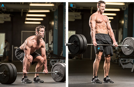 deadlifts the king of mass builders 01