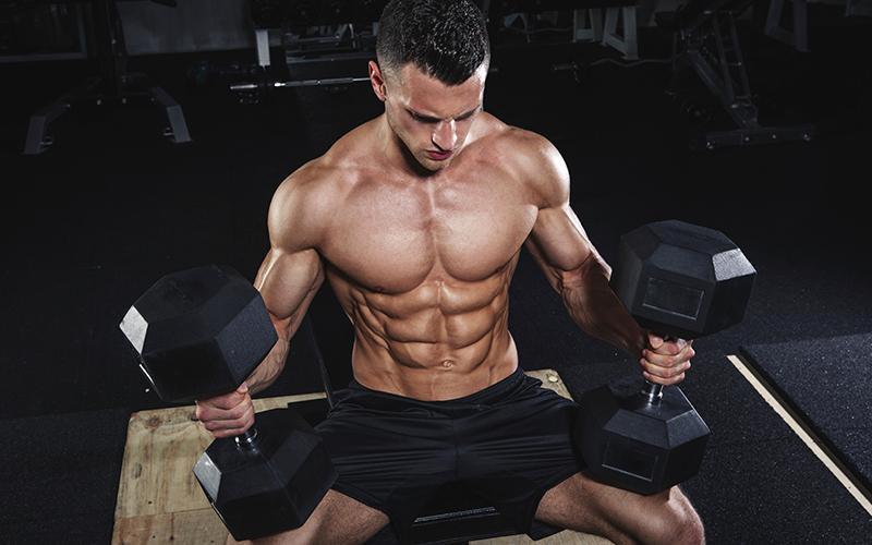 ejercicios poco comunes para el pecho 1