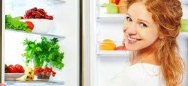 8 conseils pour conserver les vitamines dans les aliments