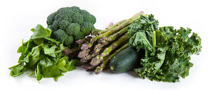 5 foods to boost your energy 1