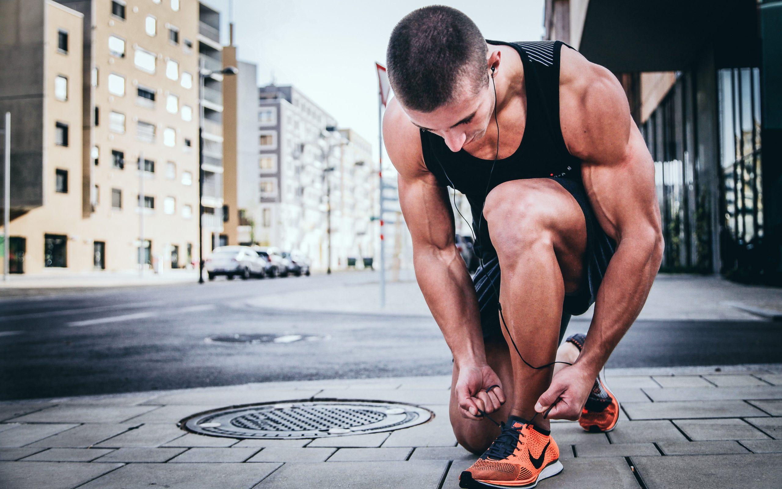 Faut-il faire son cardio avant ou après la musculation