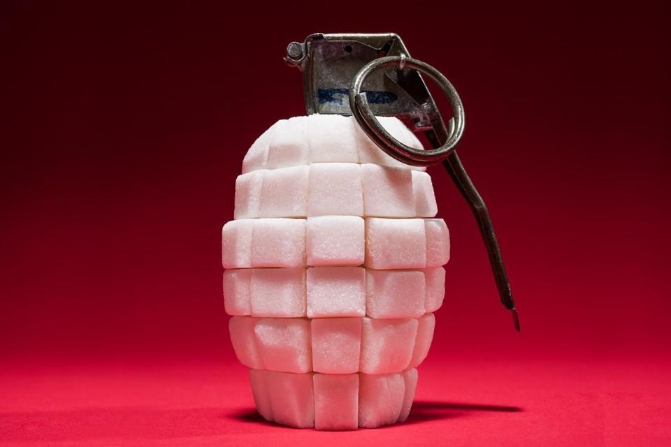 cukrus1
