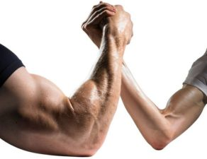 Au bout de combien de temps sans s'entraîner perd t-on du muscle?