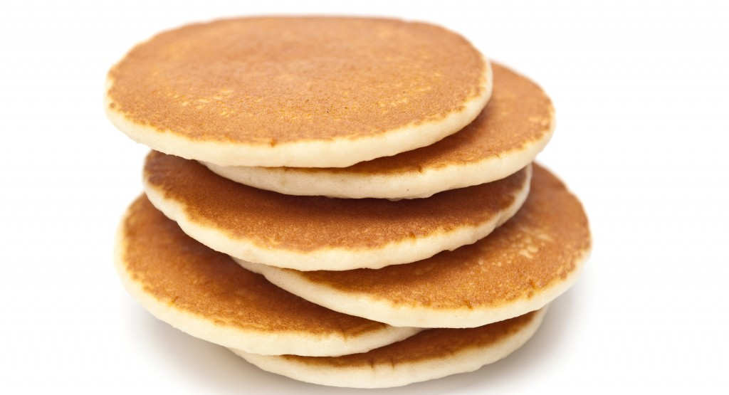 pancakes e1491817722624 1024x555 1
