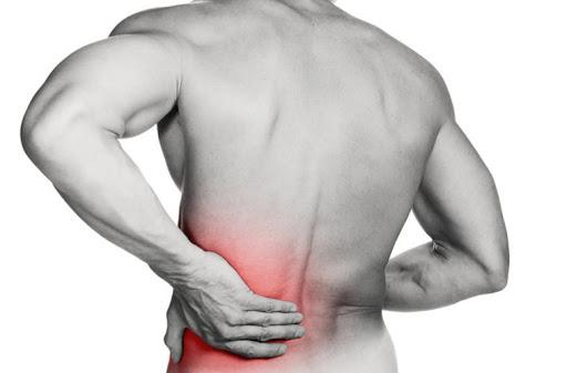 Si ton corps présente un ou plusieurs de ces 6 signaux, cela montre que tes reins ne fonctionnent pas correctement
