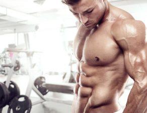S'entraîner le ventre vide brûle-t-il plus de graisse ?