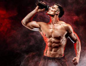 Que sont les pre-workout et sont-ils efficaces pour l'entraînement ?