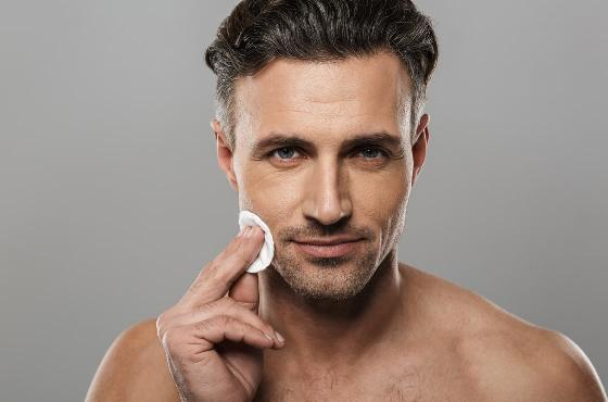 top 10 des soins visage pour homme 22ed2bd28d1493c8