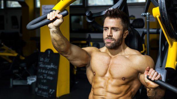 handsome-bearded-bodybuilding-man-PV9P8GV.jpg